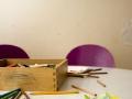 Pipilota-Atelier/Estudio